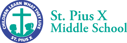 SPX MiddleSchool Logo